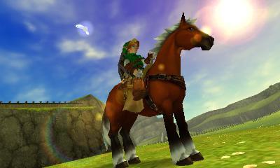 Dat Horse
