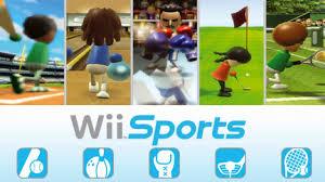 wii-sports